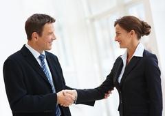 www.pmoney.ru: Как продавался бизнес?