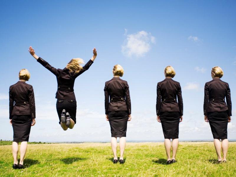 Заработок в интернете: женские истории успеха