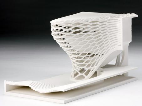 3D-печать и другие бизнес идеи для 3D-принтеров