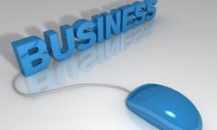 бизнес он-лайн.jpg
