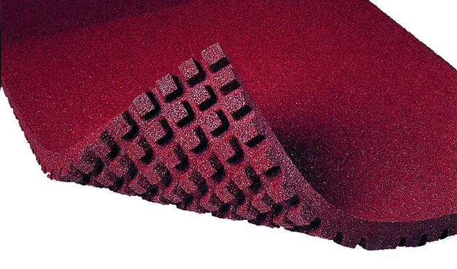 бизнес производство плитки из резиновой крошки