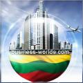 Как зарегистрировать свою фирму в Литве?