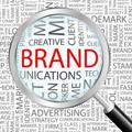 Сколько живут бренды?