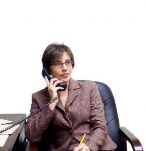 brunette_business_busy_238464_l.jpg