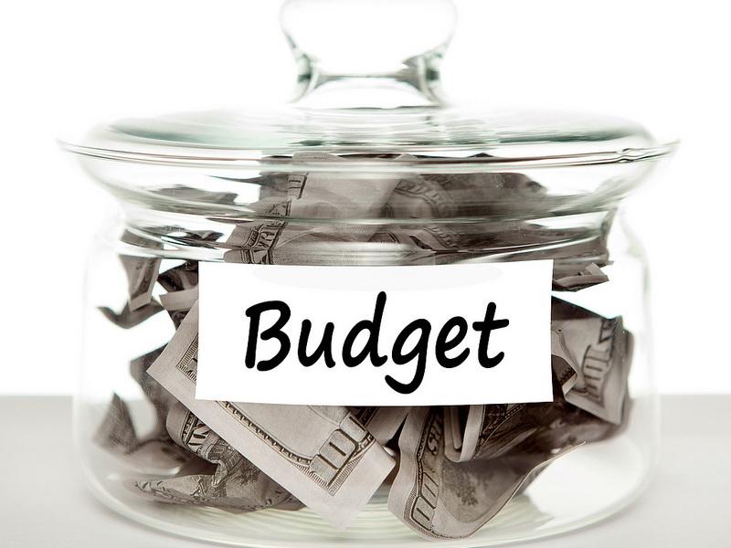Семейный бюджет: личный пример (Часть 1)