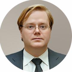 Денис Бугров
