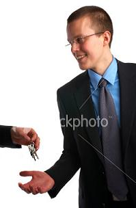 http://www1.istockphoto.com/file_thumbview_approve/1832292/2/istockphoto_1832292_taking_over_the_business_selling_or_buying.jpg