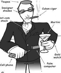 http://www.yetiarts.com/aaron/comics/images/fiske/businessman.jpg