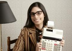 www.pmoney.ru: Сколько получает бухгалтер?