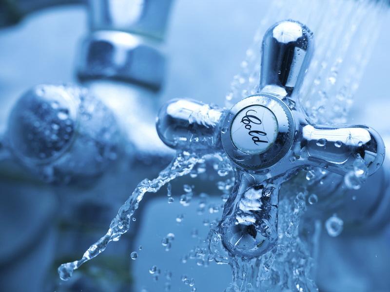 Оригинальные способы экономии на воде