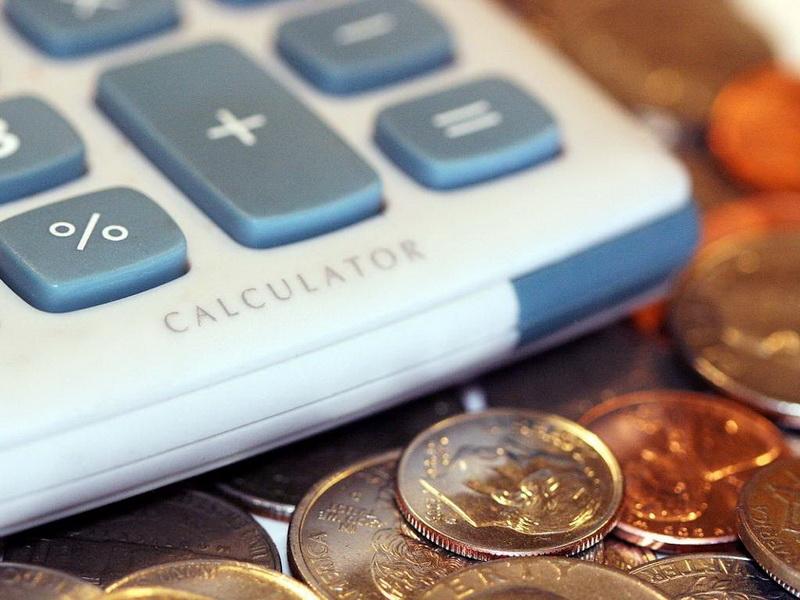 Семейный бюджет: личный пример (Часть 2)