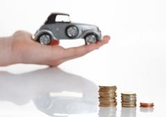 www.pmoney.ru: Автокредиты оценили проблемы