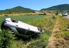 www.pmoney.ru: Автолюбители от недобросовестности страховых не застрахованы