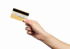www.pmoney.ru: Банковская карта как пропуск в будущее