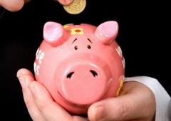 www.pmoney.ru: Как сохранить сбережения?