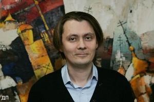 Айдар Фаррахов