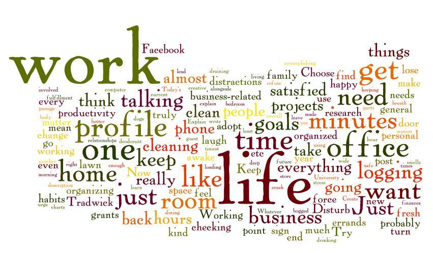 Чему я научилась за двадцать пять лет в бизнесе
