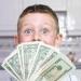 child_money75.jpg