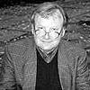 Александр Ципко, доктор политических наук