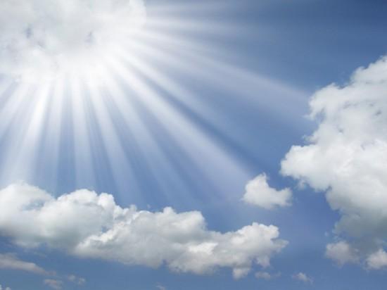 cloud03.jpg