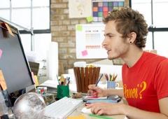 www.pmoney.ru: Как защититься от шантажа системного администратора?