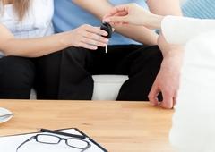 www.pmoney.ru: Чем договор ренты лучше договора пожизненного содержания с иждивением?