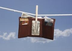 www.pmoney.ru: Рефинансирование. Как изменить условия кредита?
