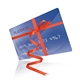 www.pmoney.ru: Условия по кредитам ужесточатся