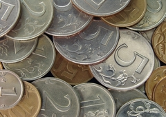 www.pmoney.ru: Потребительское кредитование - до кризиса и после