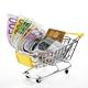 www.pmoney.ru: Потребительские кредиты узаконили