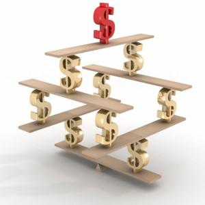 Кредит для бизнеса – это решение проблем или кабала?