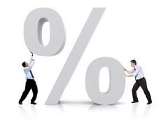 www.pmoney.ru: О динамике ставок по вкладам и ликвидности