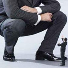 От специалиста к владельцу собственного бизнеса: пять особенностей перехода