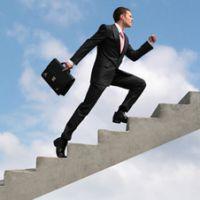 Секреты карьерного роста от вице-президента Yahoo!: главное - знать свои сильные стороны