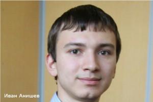 Юрий Канюка