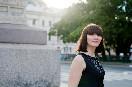 Валентина Дрофа<br />                         (Фото: Грин Евгений)<br />