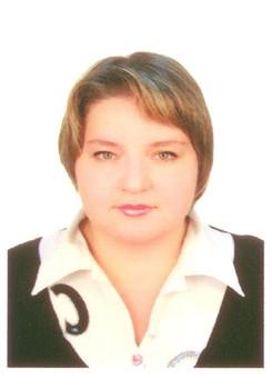 На фото Татьяна Демидова, генеральный директор Консалтингового центра «Профдело».