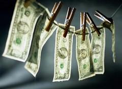 www.pmoney.ru: Грязные деньги