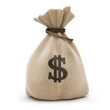 деньги.jpg
