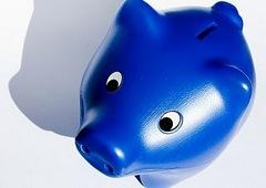 www.pmoney.ru: Почему не стоит связываться с банковскими депозитами?
