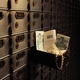 www.pmoney.ru: Вклады в слитках и монетах