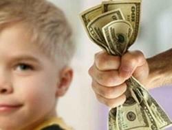 дети и деньги.jpg