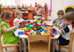 www.pmoney.ru: Дорогой наш детский сад…