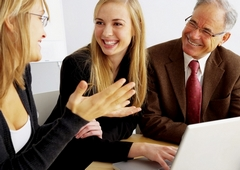 www.pmoney.ru: Исследование профессий. Директор по персоналу
