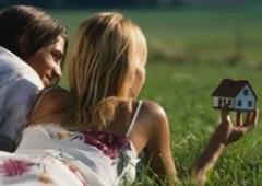 www.pmoney.ru: Брак и недвижимость
