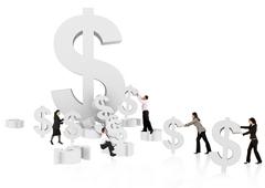 www.pmoney.ru: Что делать с накоплениями в долларах?