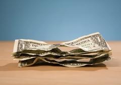 www.pmoney.ru: Что июль приготовил валютам