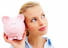 www.pmoney.ru: Реальная доходность инструментов сбережений