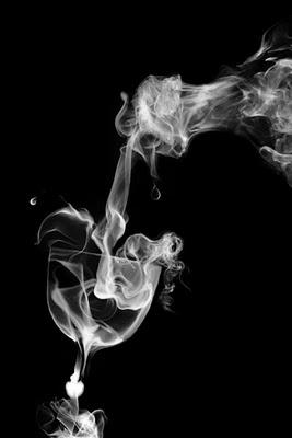 дым2.jpg