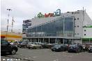 Торговый центр Феличита